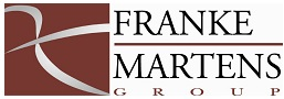 Franke Martens Group